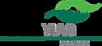 Ecovias-logo-582634284F-seeklogo.com.png