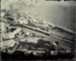 Scan43.jpg