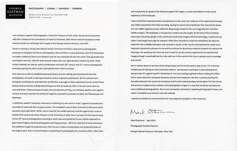 Osterman's Letter.jpg