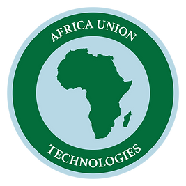 AU Technologies.png