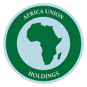 AU Holdings.png