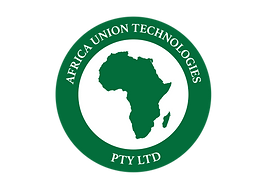 Africa Union Technologies PTY LTD.png