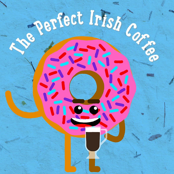 Donut Still.jpg