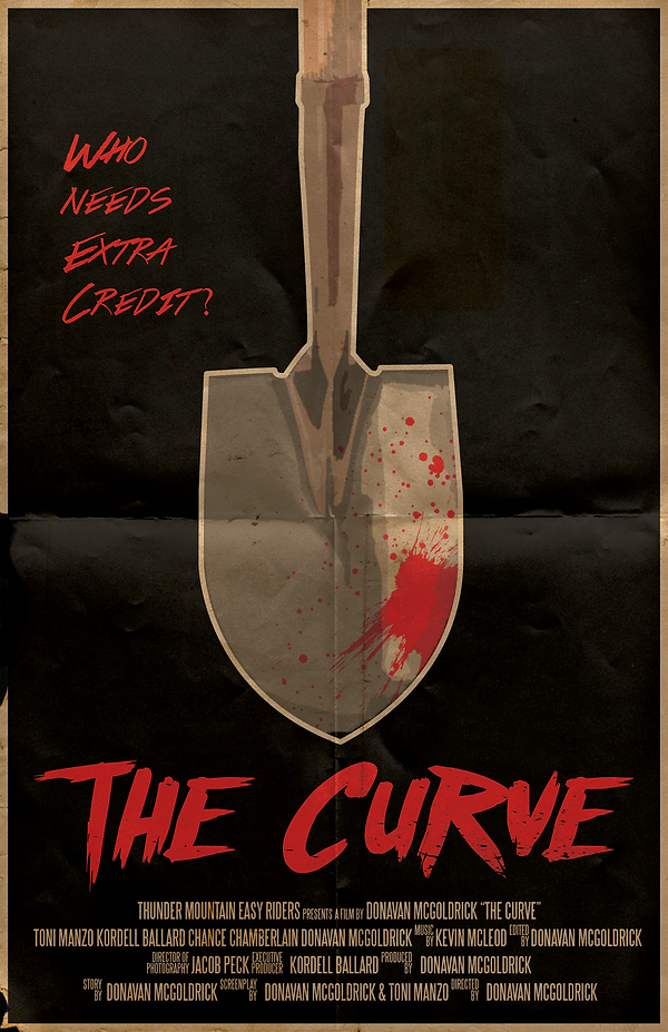 The Curve Poster Semi Final.png