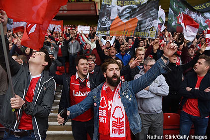 nottingham_forest_fans_gesture_during_th