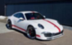 2012-Porsche-911-Lumma-Design-CLR-9-S-Fr