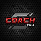 Coach Demo.jpg