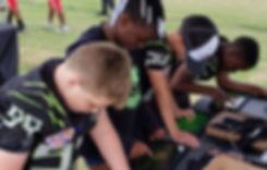 Kids playing SR_diverse.jpg