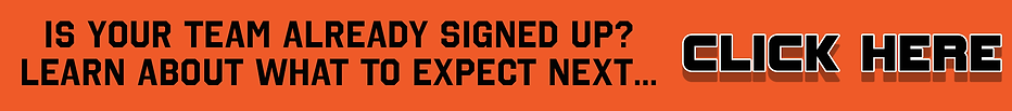 Web-banner_Already-Signed-Up.png