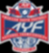 2019 AYF National Championships Transpar