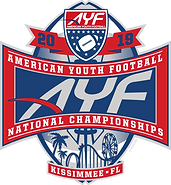 2019 AYF National Championships Transpar