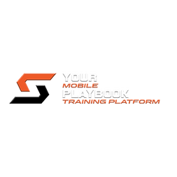 S-Logo-w_Your-Mobile-Playbook-Training-P
