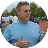 Jerry Horowitz Profile Image.png