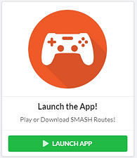 Launch App screenshot.png