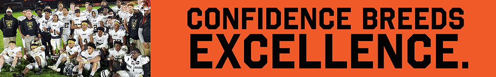 Confidence-Breeds-Excellence_w-AYF-Allst