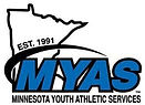 myas logo.jpg
