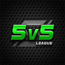5v5 League.jpg