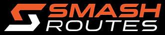 Smash Routes_long_Orange and White.JPG