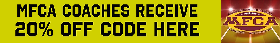 MFCA_20pct-Code-Here-banner.png