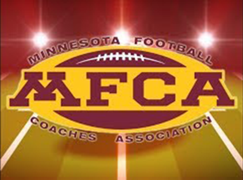 MFCA-Logo_field-lights-clean.png