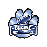 Blaine Youth Football Circular.png