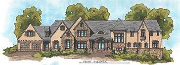 Virginia Luxury Homes LLC