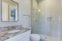 078_6600_CHESTERFIELD_AVE_214659_308681.
