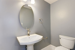 115_6600_CHESTERFIELD_AVE_214659_308681.