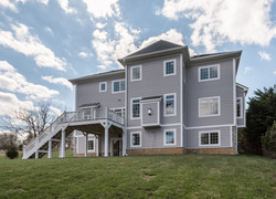 129_6600_CHESTERFIELD_AVE_214659_308681.