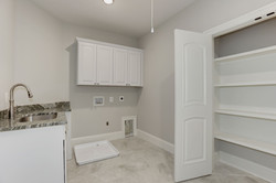 106_6600_CHESTERFIELD_AVE_214659_308681.