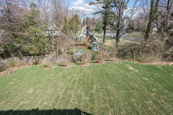 122_6600_CHESTERFIELD_AVE_214659_308681.