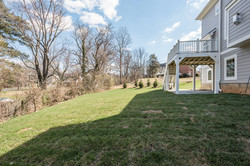 126_6600_CHESTERFIELD_AVE_214659_308681.
