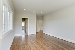 102_6600_CHESTERFIELD_AVE_214659_308681.
