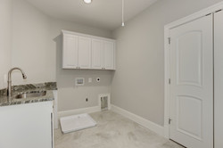 107_6600_CHESTERFIELD_AVE_214659_308681.