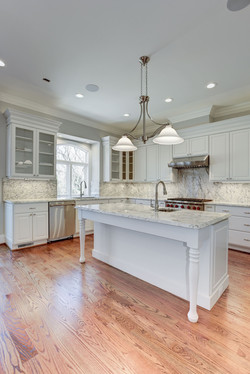 061_6600_CHESTERFIELD_AVE_214659_308681.