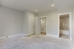 117_6600_CHESTERFIELD_AVE_214659_308681.