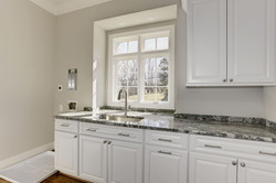 065_6600_CHESTERFIELD_AVE_214659_308681(