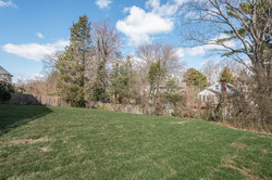 123_6600_CHESTERFIELD_AVE_214659_308681.