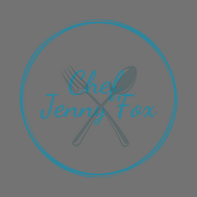 [Original size] Chef Jenny Fox.png