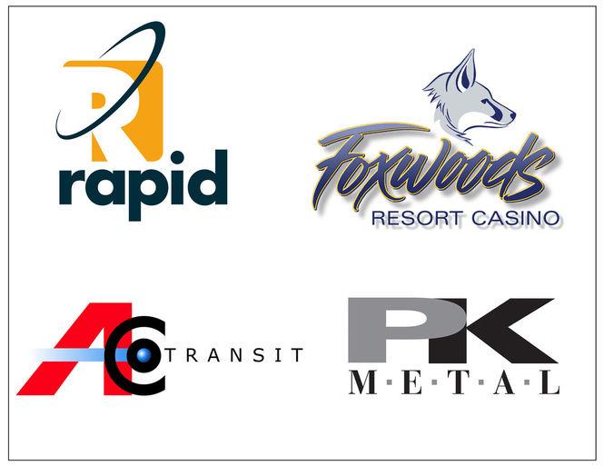 Logo Concepts A.jpg