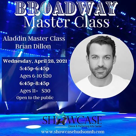 Brian Dillon.png