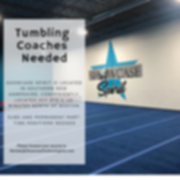 Tumbling Coaches Needed.png