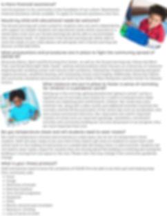 Social Learning Lab - FAQS (2).jpg