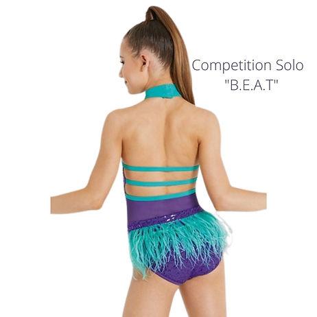 SOlo- Beat.jpg