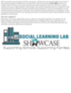 Social Learning Lab - FAQS (3).jpg
