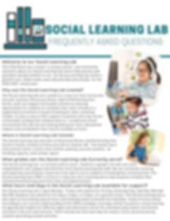 Social Learning Lab - FAQS.jpg