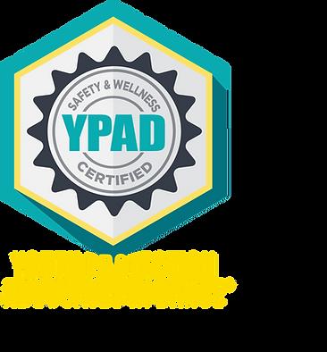 YPADBadge.png