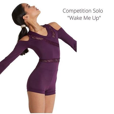 SOlo- Wake Me UP .jpg