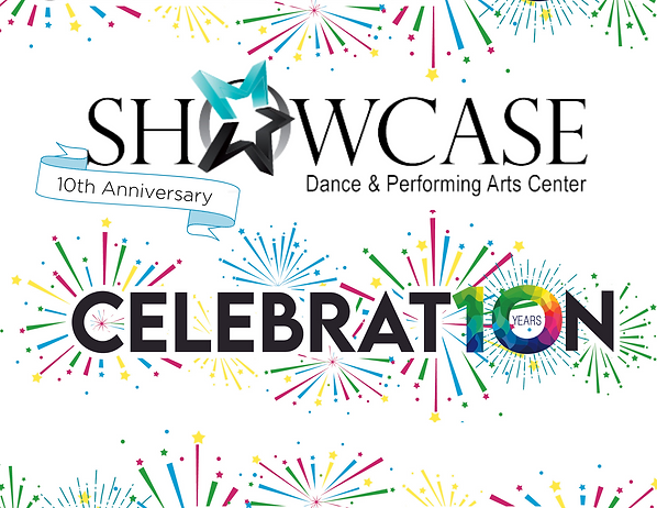Showcase Season 10 - Dance & Acro Guide .png