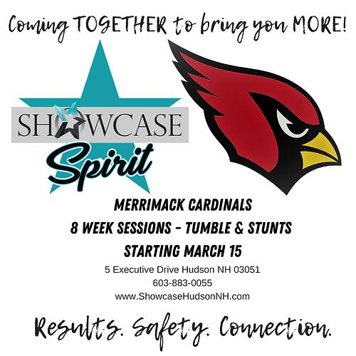 Cardinals - Showcase.png